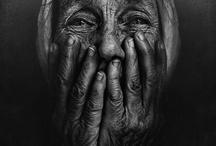 People / by Karen Winsk