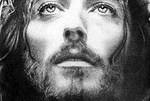 Jesus Christ / by beingmts