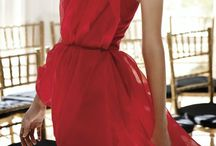 Dresses / by Taylor Kayes