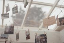 CREATIEF/Creative / by Margareta Claeys
