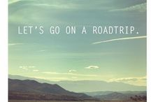 Travel - Route 66 Baby!!! / The ultimate road trip - completed June 2014....one word - Amazing!!! / by Rebecca