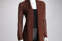 My Favorite Fashion's / by Gabrielle Gibbs