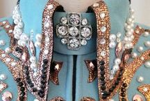 Western Show Detail Ideas / Detail ideas for Lasting Impression show apparel projects / by Lasting Impressions Apparel