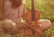 music instruments / by @n\/€$|-|@ /\/\ !§h®@