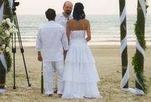 Noivas, Noivos, Coisas e Tal... / Muitos Filhos, muitas ideias!!!! / by Cris Lan