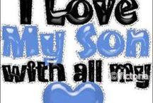♡ ♥ ♡MOM = WOW♡ ♥ ♡ / ♥The Joys of ♏otherhood♥ / by ℒori DeSantis