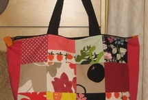 Bags / Bolsos que me gustan / by Carmen Torres