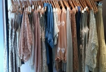 Women's Outfits. If Only I Was 25 Again.... / Clothes to die for. / by Kathy Jordan