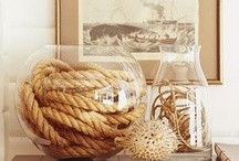 Decor / by Curating Lovely