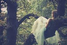 Dresses  / by Rachel Mattson