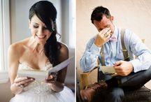 Fantasy Wedding / by Lindsay Webb