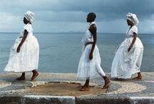Ethnic Beauty / by joyce pettiford