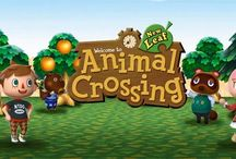 """ACNL - the world of animal crossing! DREAM ADDRESS: 5600-3068-1727, Town is: HappyBay (lots of fun things to play with!)... *COMING SOON ! 2nd town:  Paia! / ⭐️MY DREAM ADDRESS (town is HappyBay, mayor: Lisa, resident: Brant): 5600-3068-1727. LET ME KNOW SO I CAN DREAM VISIT YOU⭐️  ▪️I do have a second town meant for cycling, but I reset it this month (June) & am doing things allll over. This town is """"Paia"""" & the mayor is """"Lucy"""".▪️  ⭐️Tweet or Tumblr: NurseLisainOhio. I also use Instagram (same UN w/""""acnl"""" tacked on).  ▪️Hmu if ya wanna wifi!  Thank you!  Lisa ☺️ #acnl #animalcrossing #newleaf  ⭐️DESIGNS ARE NOT MINE UNLESS CLEARLY ID'D AS SUCH⭐️ / by Lisa Ridenour"""