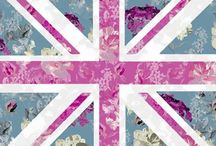 Rule Britannia :D / Because the most fascinating Empire in history needs its own board on Pinterest ❤️❤️❤️❤️ / by Kjersti Cooper