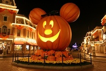 Disney <3 / Tips, Tricks, and Cost Saving Ideas for Our Next Trip to Disney World! / by Mrs U