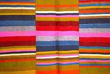 Textile / by Christopher Corr