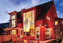 Home+Design / by Denver Life Magazine
