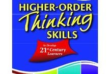 21st CENTURY EDUCATION / Resources on 21st Century Learning / by Aysin Alp