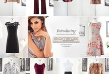 Fashion / Shoes / Purses / by Heather Wooten