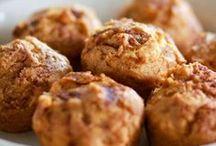 Eats | Treats / Food for the family.  Recipes & culinary inspiration.    / by Amanda Watkins