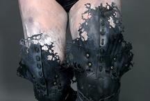 Shoes / by Abbey Hardwick