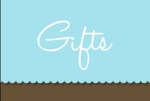 Wedding Gifts for Her, Him & Kids / Thoughtful wedding gift ideas for him, for her and for children. All items available online! / by Bride & Groom Direct