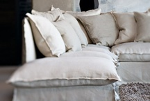 Furniture | Upholstery  / Re-upholstery, chairs, cushions, sewing.  Wood & painted furniture.  Furniture fixes.   / by Amanda Watkins