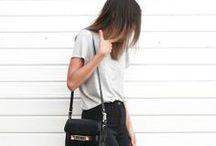 My Style / by Danielle Porupski