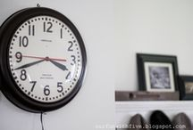 Vintage | Thrift / Useful or awesome things that I've found (or would like to find) via thrift stores, rummage sales, auctions, or salvage. I love a good find! / by Amanda Watkins