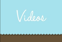 B&G Wedding Videos / Wedding Invitation videos, showing how some of our popular designs open and fold, with close up detail. Watch online! / by Bride & Groom Direct
