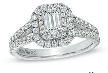 04•11•15 future Mrs. / Planning my wedding  / by Courtney Strickland