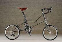 Bike / by martax