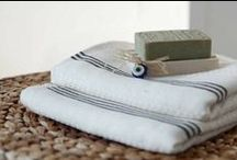 Hammam Towels UK / Visit our site http://www.cottonandolive.com/about-us/ for More Information on Hammam Towels There are many different towels to choose from, so one must know what to look for. There are different types of Hammam towels, meant for different situations. The fabrics used in making towels will vary, depending on what they're meant for. For bath towels to be effective and quality, it must use the right material for the given purpose. / by Beach Towels Uk