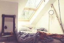house / by Dóri Nagy