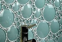 Hot New Trends for 2014 / by Pryde's Paint & Paper