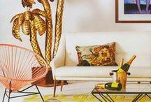 Ideas: Home / architecture + home decor + home crafts + organization ideas / by Carol Grimaldi