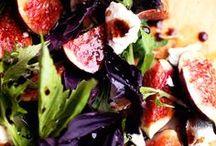Food / by L CV