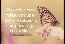 Citas de Steve Maraboli / Inspiración, Motivación, Relaciones, Amor, Dios, Espiritualidad, Felicidad, la Vida, Metas, Sueños, Citas de Steve Maraboli / by Steve Maraboli