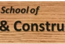 Education Stuff / Education, technology, safety and practical tips for civil engineers, contactors and handy people and teachers. / by Construction & Stuff