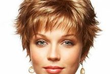 Best Wigs of 2013 / WigSalon.com wig wearers top wigs for 2013.  The best selling human hair, lace front, synthetic and fashion wigs.  Chosen by customers of Wig Salon Los Angeles. / by Wig Salon