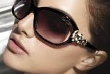 Fashion&Beauty / Fashion&Beauty / by Dongho Kim