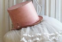 Shabby Therapy Too! / Yaknnyl's perfect pinspirations!!! Shabby Therapy continued...with a twist! / by Carolyn Highlander