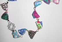 design & create / by tweedleArt.com