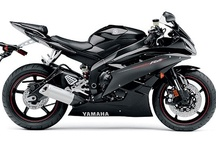 Motorcycling goes in Cycles / Motorcycles, motorbikes, superbikes, sportbikes, cruisers, touring-bikes, classics, customs, choppers, hogs, streetbikes, trials-bikes, dirt-bikes, and trail-bikes of any brand... Suzuki, Yamaha, Ducati, Harley-Davidson, Honda, Aprilia, KTM, Triumph, Husqvarna, Moto Guzzi, BMW, Benelli, Zundapp, MV Agusta, Bimota, Cagiva, Kawasaki, Bultaco, Montesa, Gas Gas... you name it. / by Artist Steve Oatney
