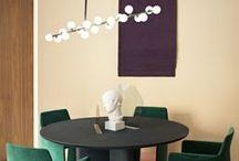 Creative Home Design / by Gaelle Mancina