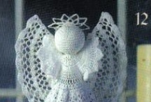 DIY crafts / by Luz Angel