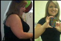 Weight Loss / by Lea @ Healthy Food / Healthy Life