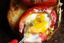 Recetas/Recipes / by Adriana Di Geronimo