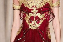 Couture / by Justin L.
