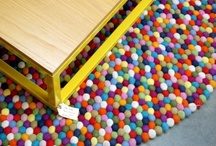 Decor Love: Kidlets / by Shannon Sexton